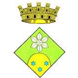 Escut Ajuntament de Puiggròs