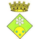 Escut Ajuntament de Puiggròs.